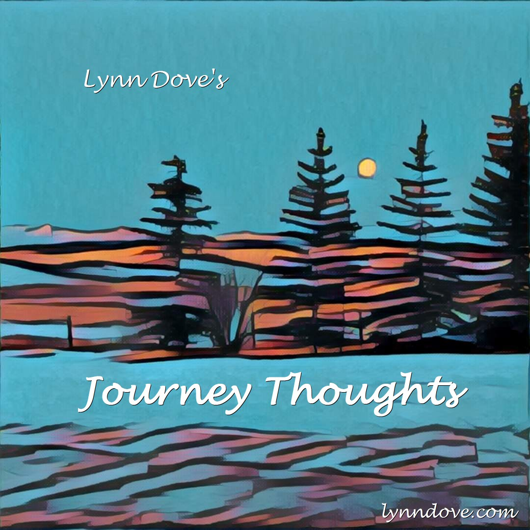Journey-Thoughts-Logo.jpg