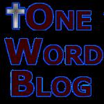 OneWordBlog-150x150.png