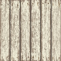 old-wooden-fence_GJQIK08O_L-125x125.jpg