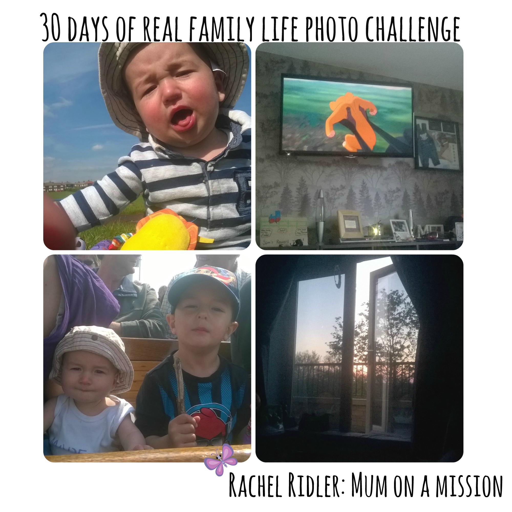 photo-challenge.jpg