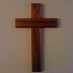 small-cross.jpg