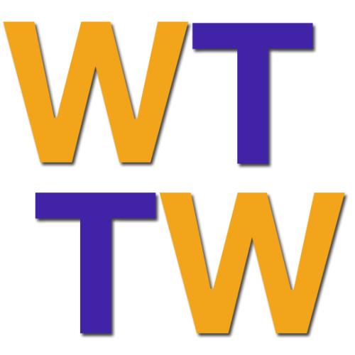 wttw-2-color1.jpg