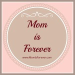 Mom-is-Forever-150-Logo.jpg
