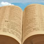 bible-header-footer-photo-open-holy-strip-set-against-blue-sky-clouds-ideal-own-text-etc-80030267-150x150.jpg