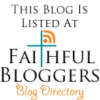 faithfulbloggers.com directory