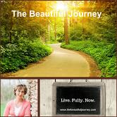 The-Beautiful-Journey-image.jpg