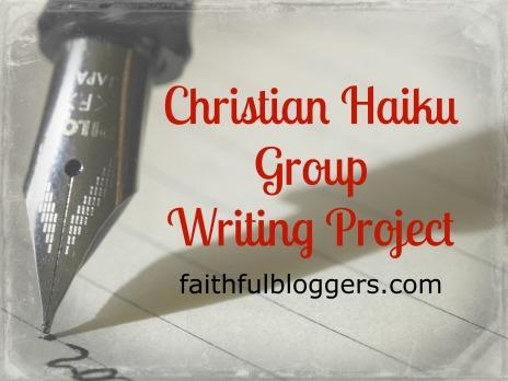 Christian Haiku