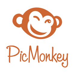 PicMonkey - PicMonkey is our go-to choice for photo editing. It's easy to use and very inexpensive for their yearly plan. As a bonus, you can do TONS of photo editing using their free plan.
