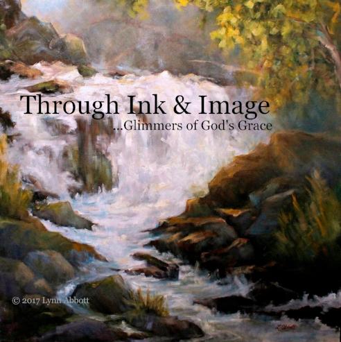 ThroughInkandImage_Lynn Abbott_Faithful Blogger Featured Blog Ad.jpg