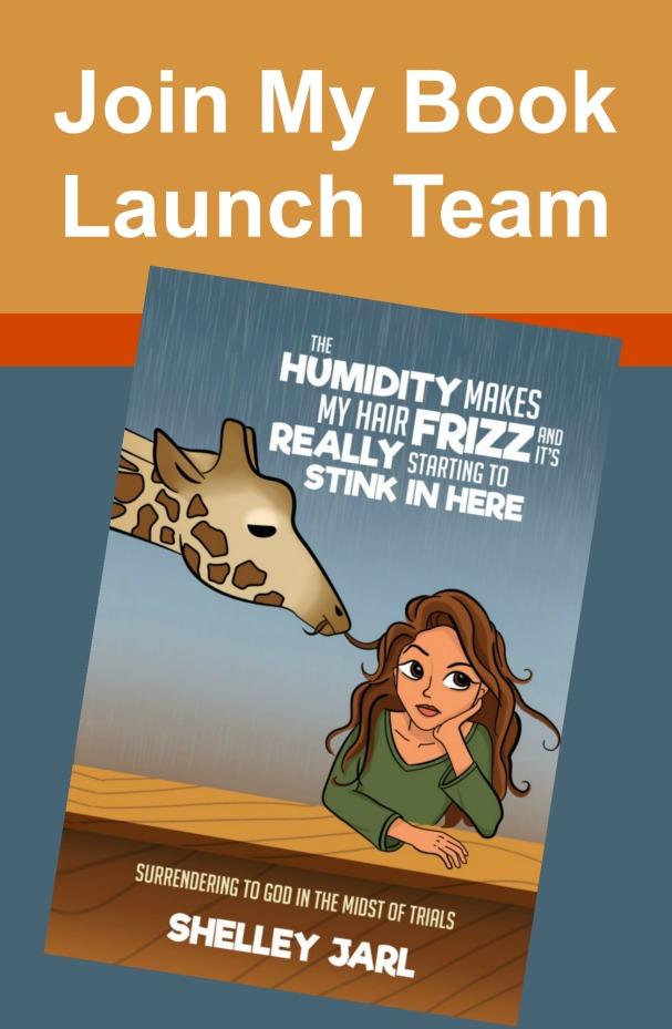 Launch Team Invite Image.jpg