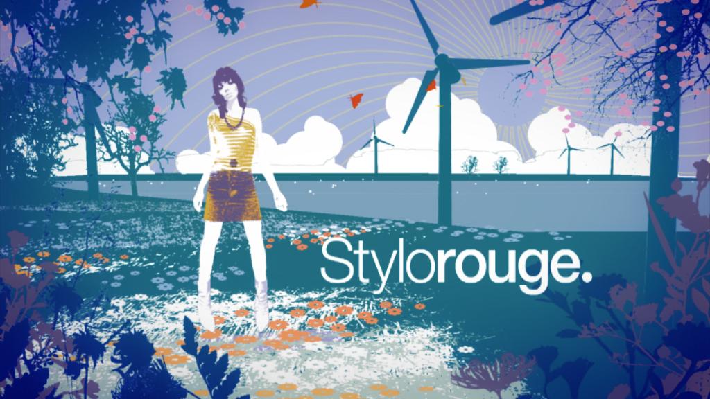 Stylo_Illustration