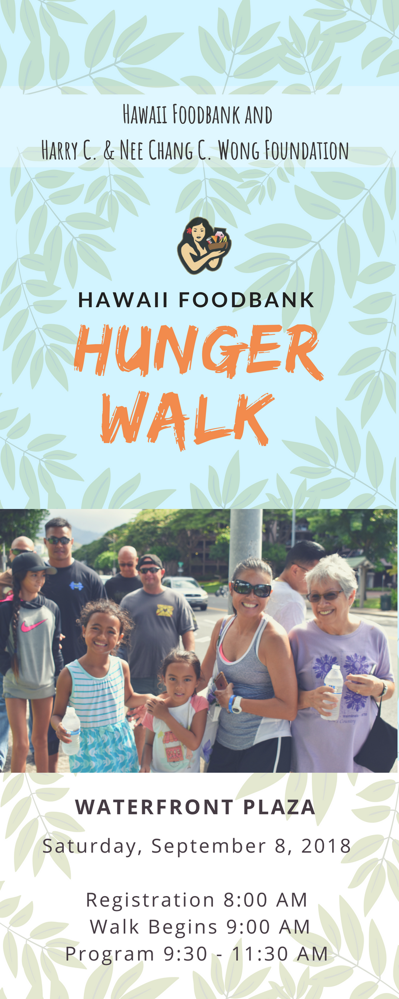 FY19 Hungerwalk PNG AD.png