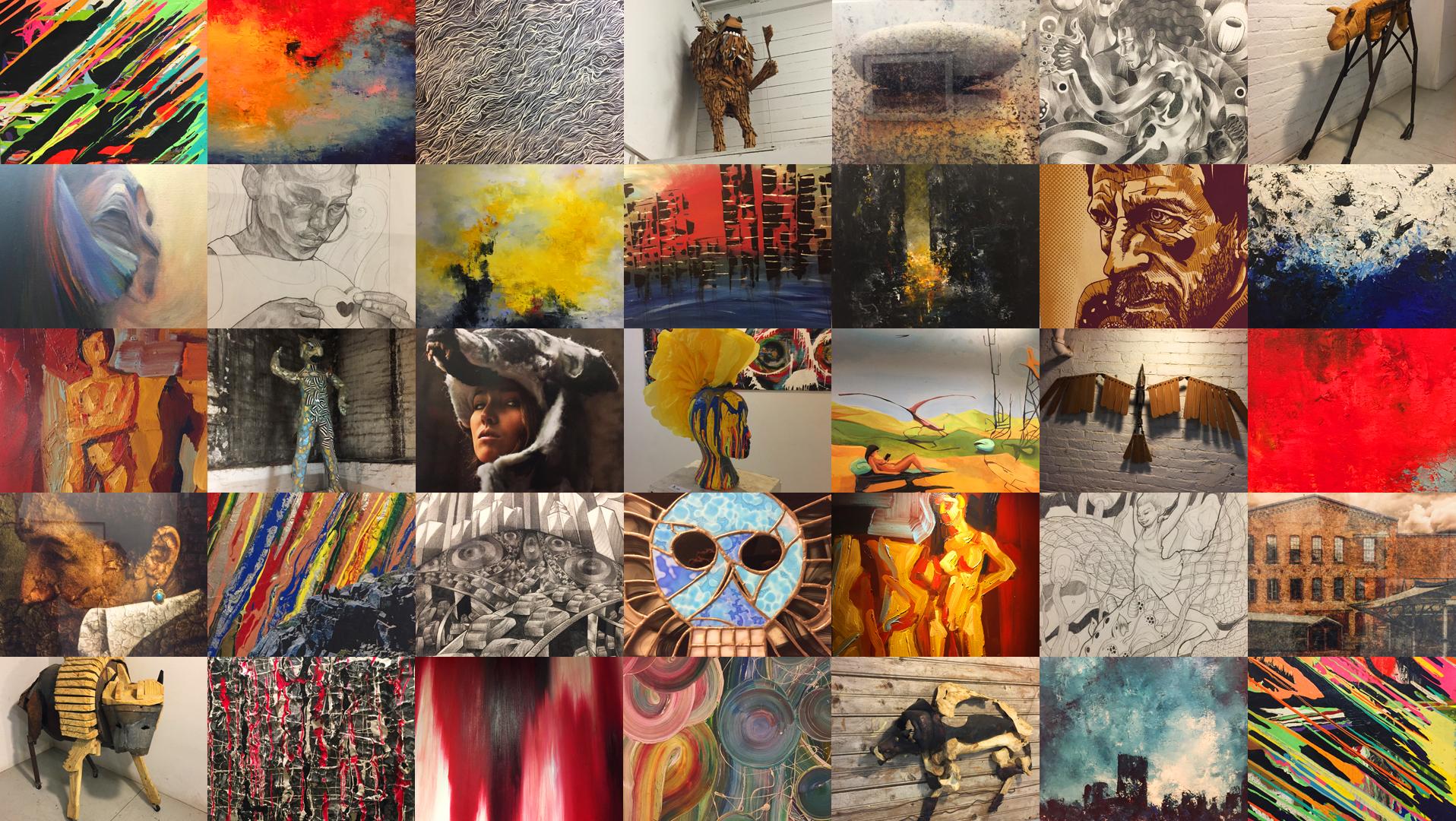 mosaic-hue.jpg