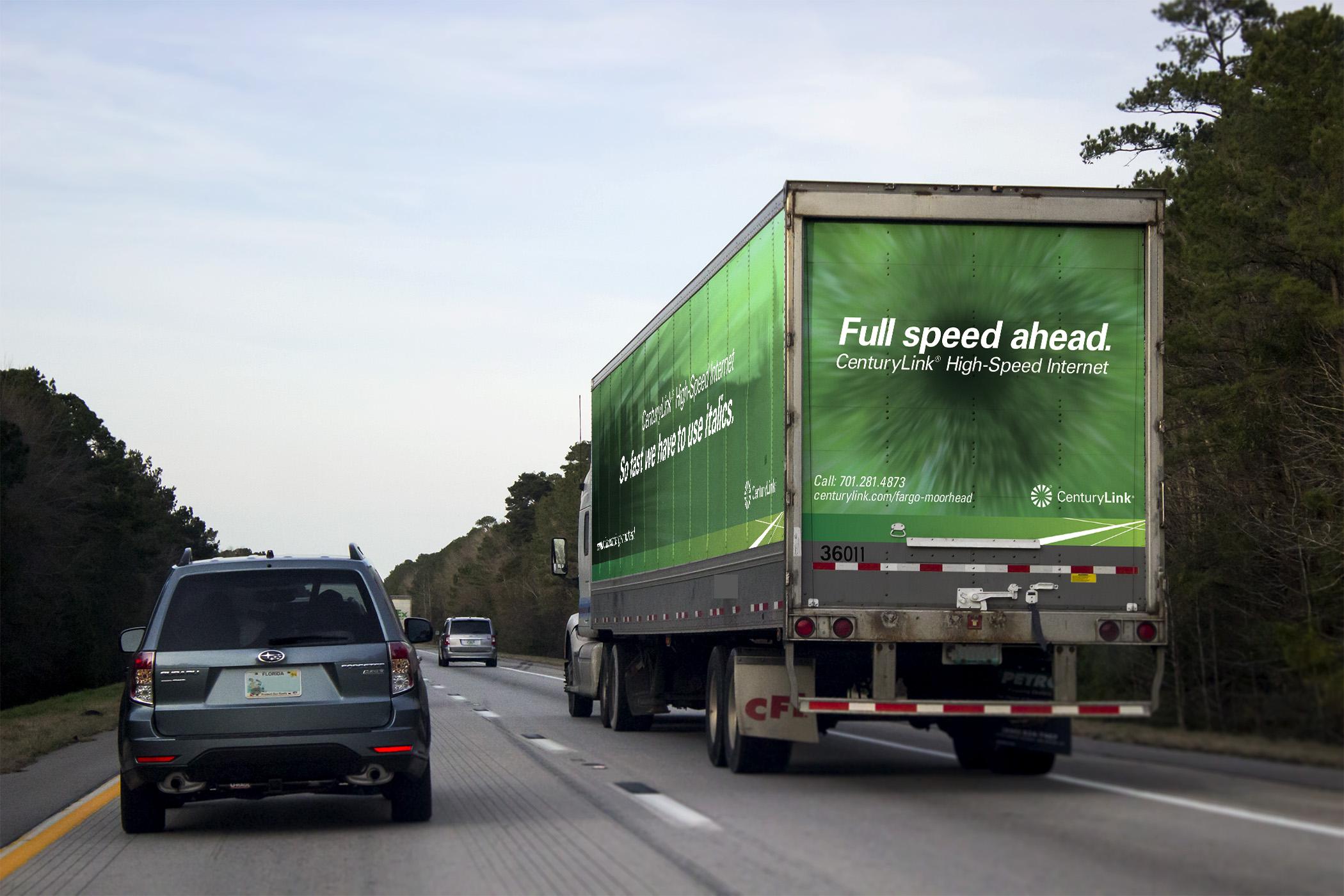 wormhole+truck+mock.jpg