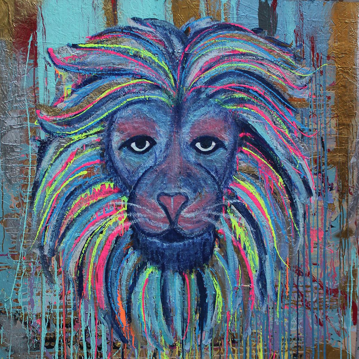 lion_insta.jpg