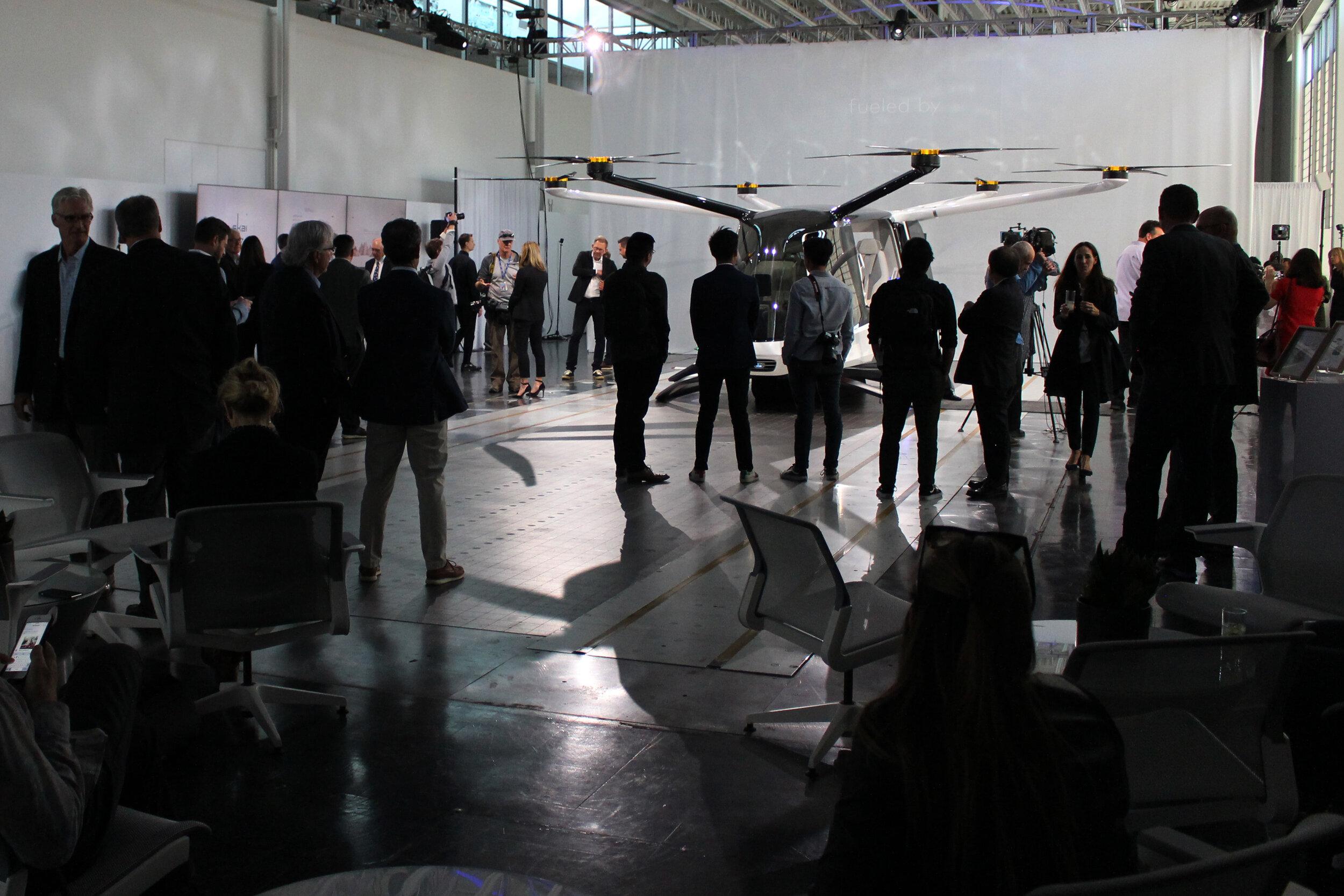room of people.jpg