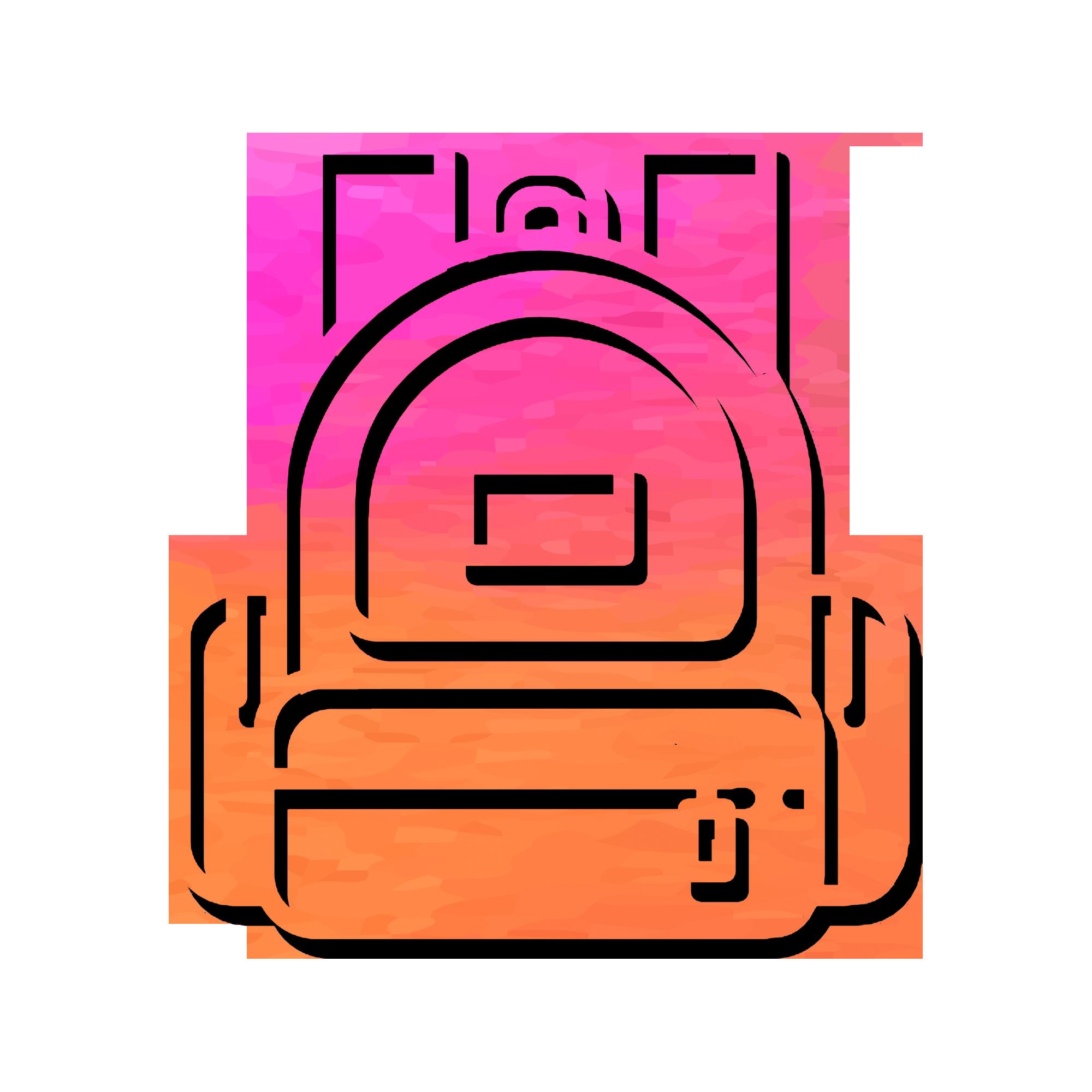 backpack black.png