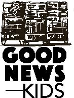 GoodNewsKids.jpg