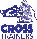 CrossTrainers.jpg