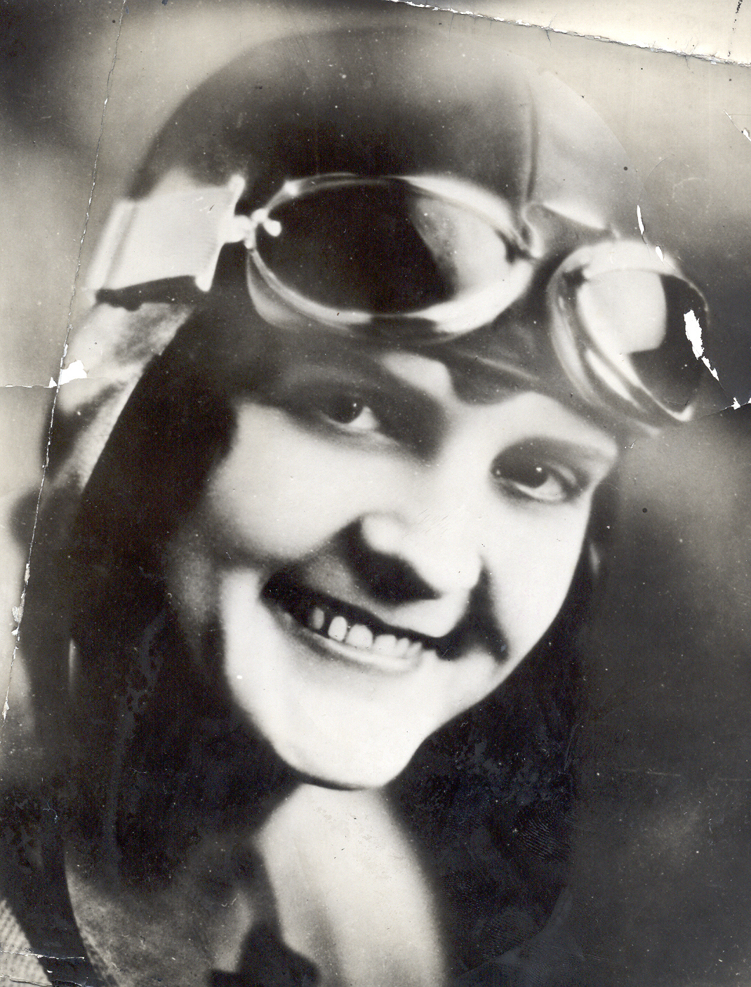 Gladys O'Donnell