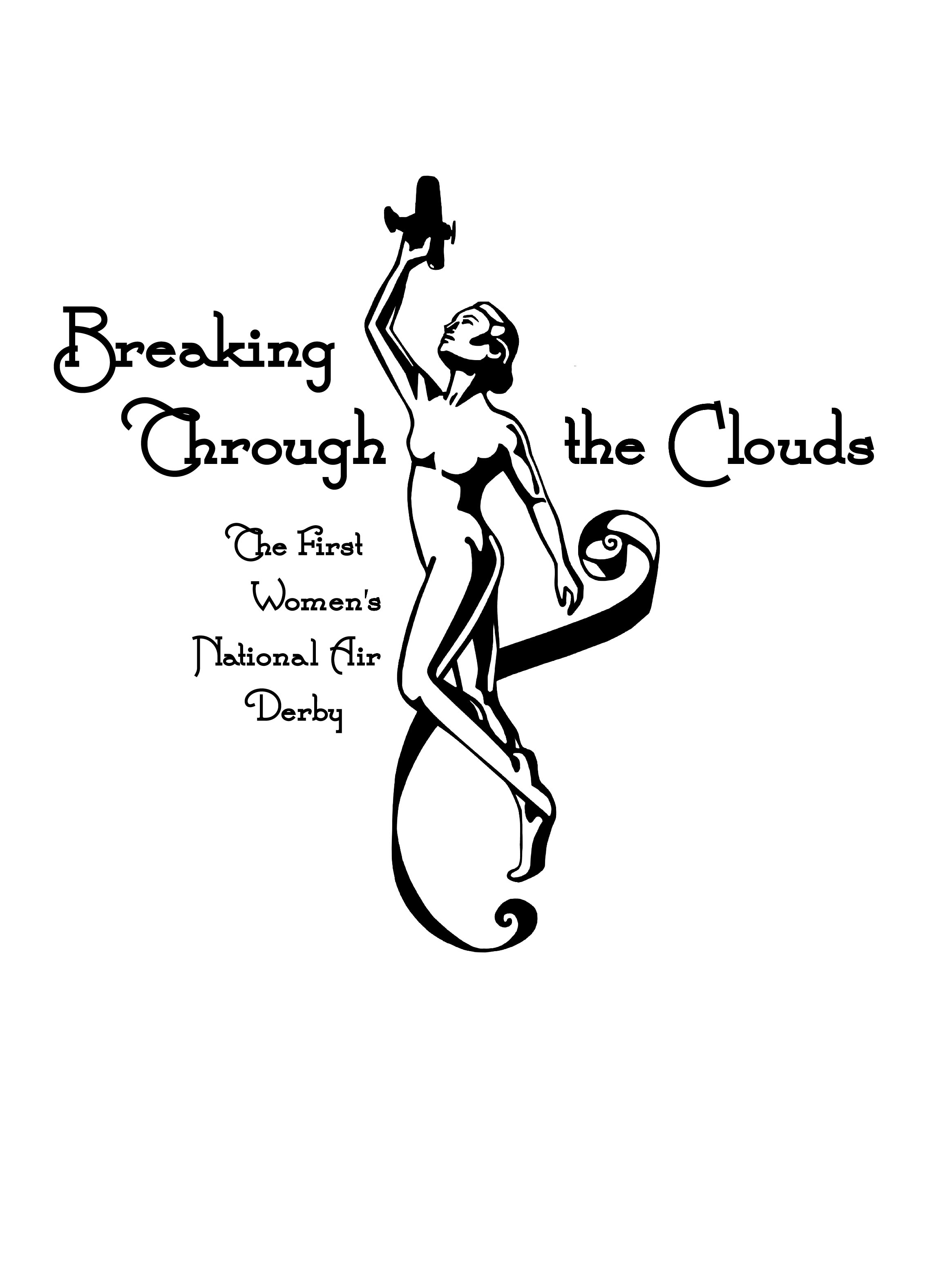 breaking through the clouds logo tag copy.jpg