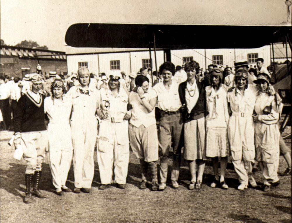 Parks_Women Pioneers in Aviation_0002.jpg