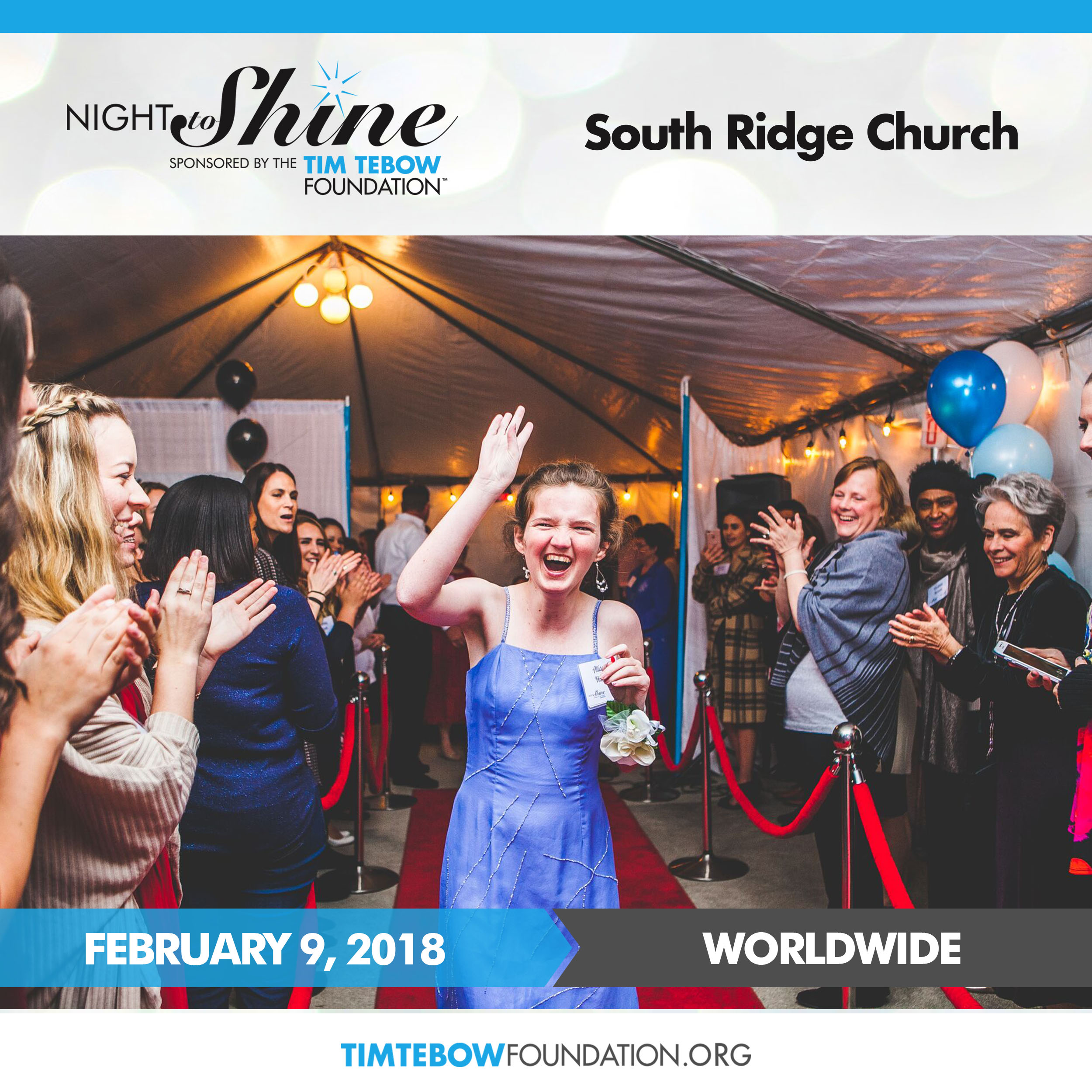 South Ridge Social Media Post.jpg
