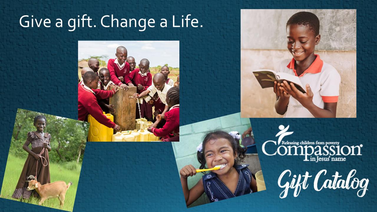 Compassion Gift Catalog Slide.png