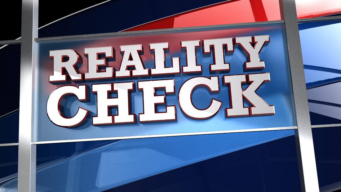 151012124736-reality-check-logo-2-super-tease.png