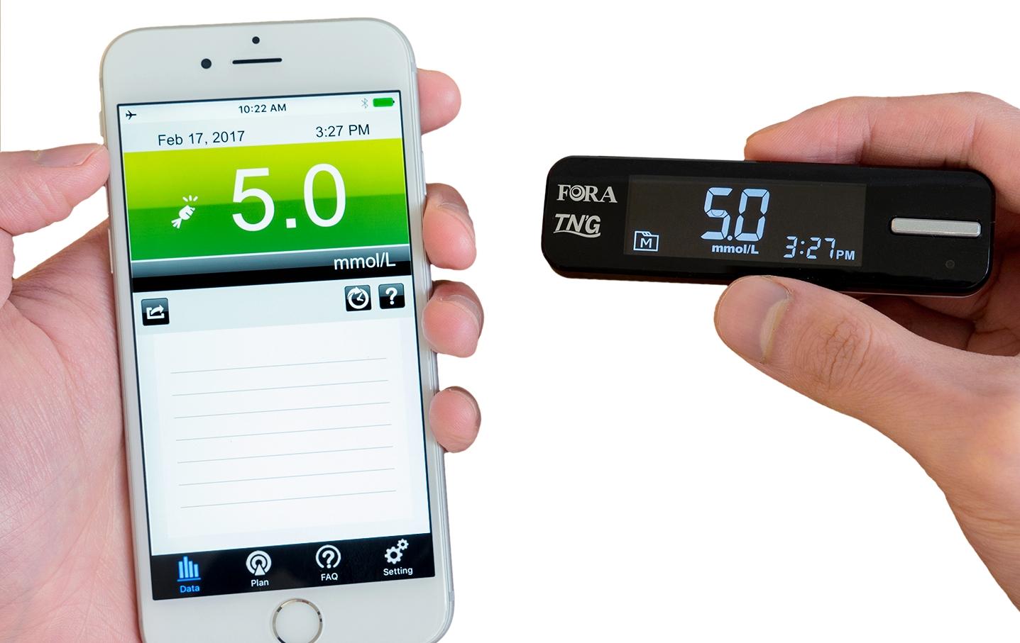 meter-to-app3.jpg