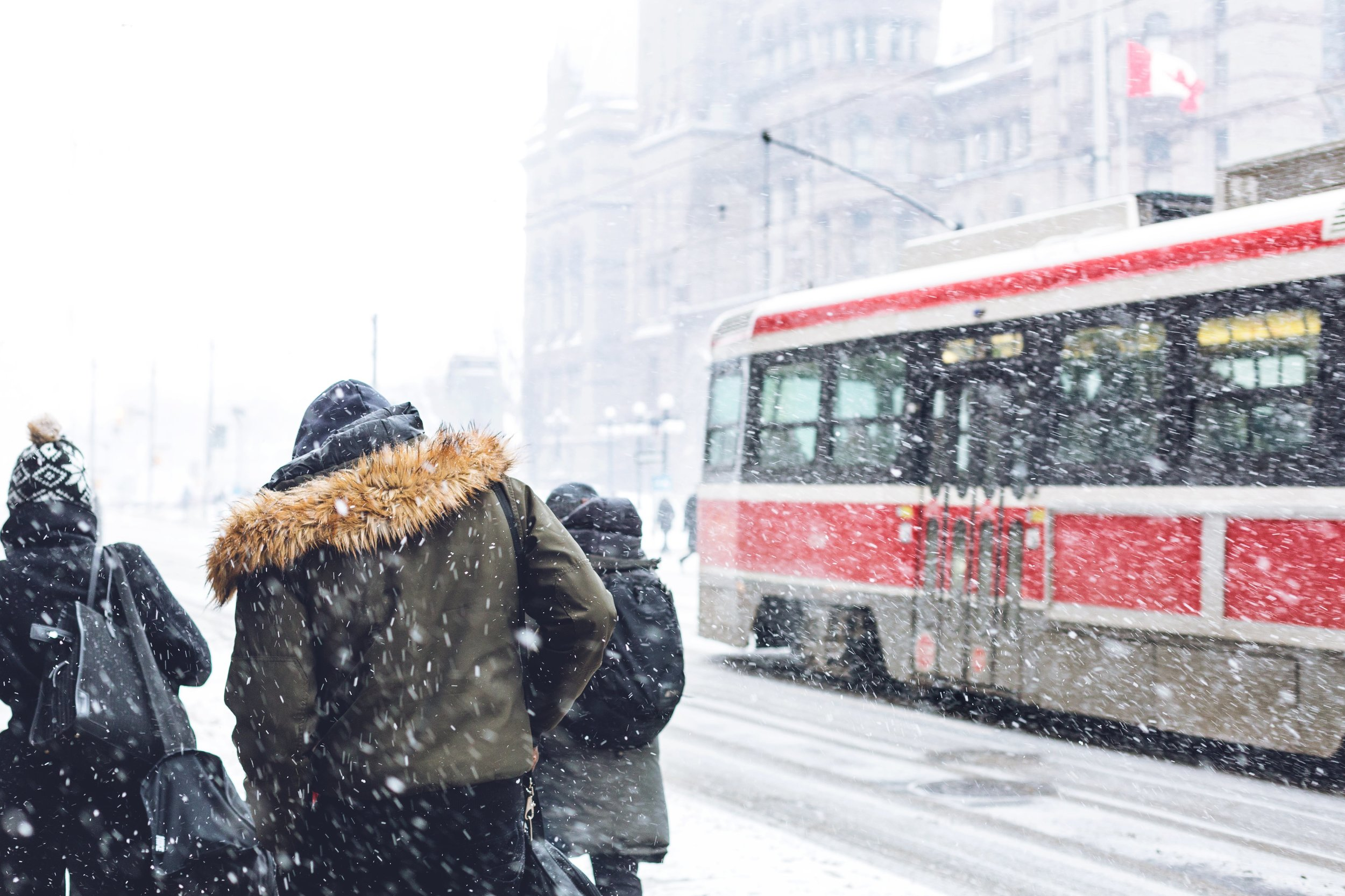 snowy_winter.jpg