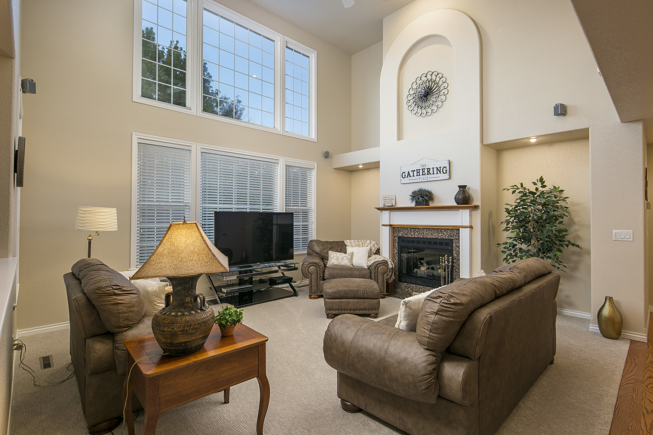 12 3180 Twin Heron Ct Fort Collins.jpg