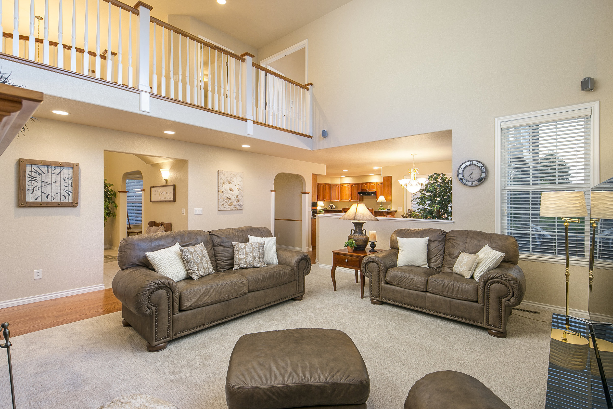 13 3180 Twin Heron Ct Fort Collins.jpg