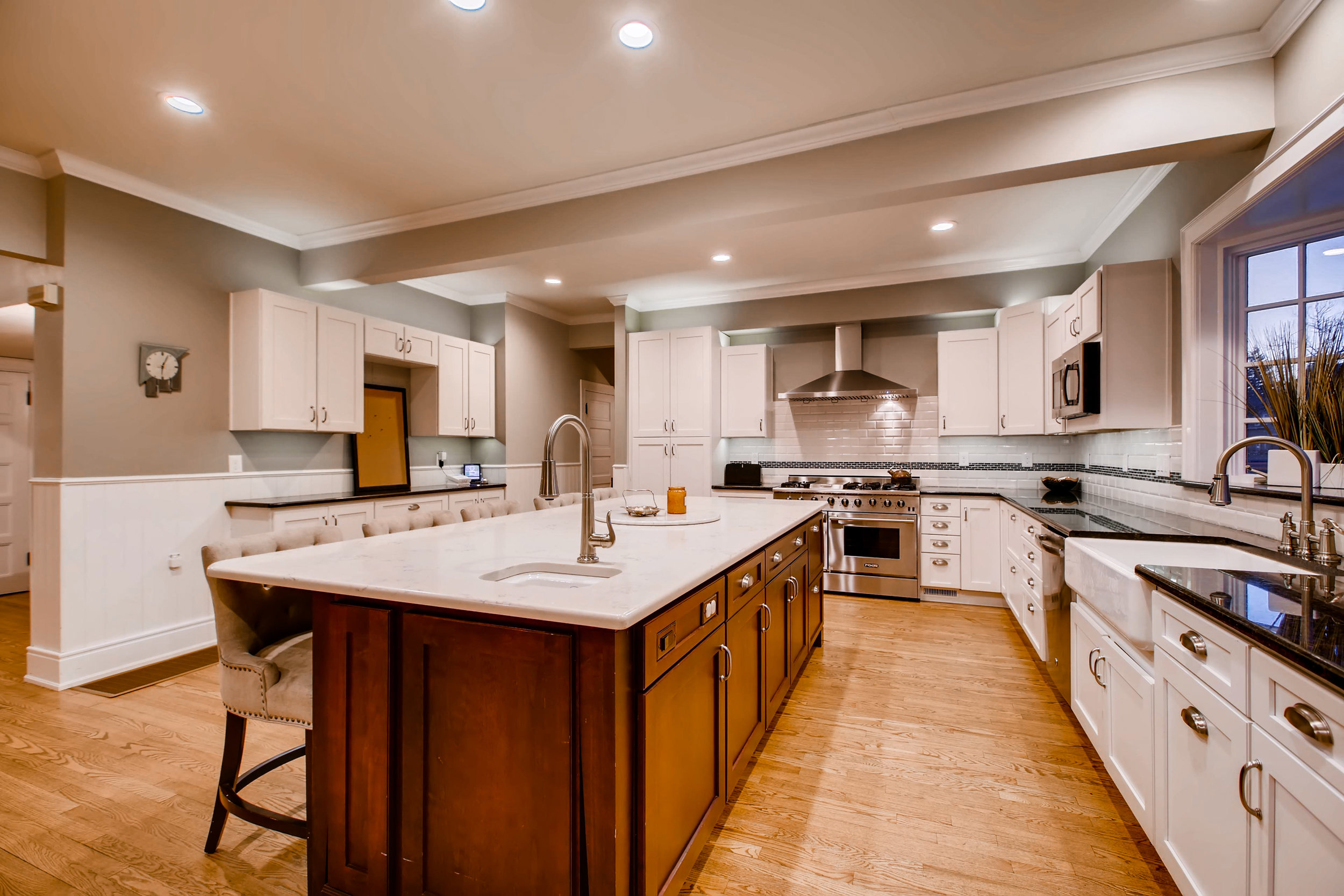 1435 Cascade Colorado Springs-print-013-9-Kitchen-3600x2400-300dpi.jpg