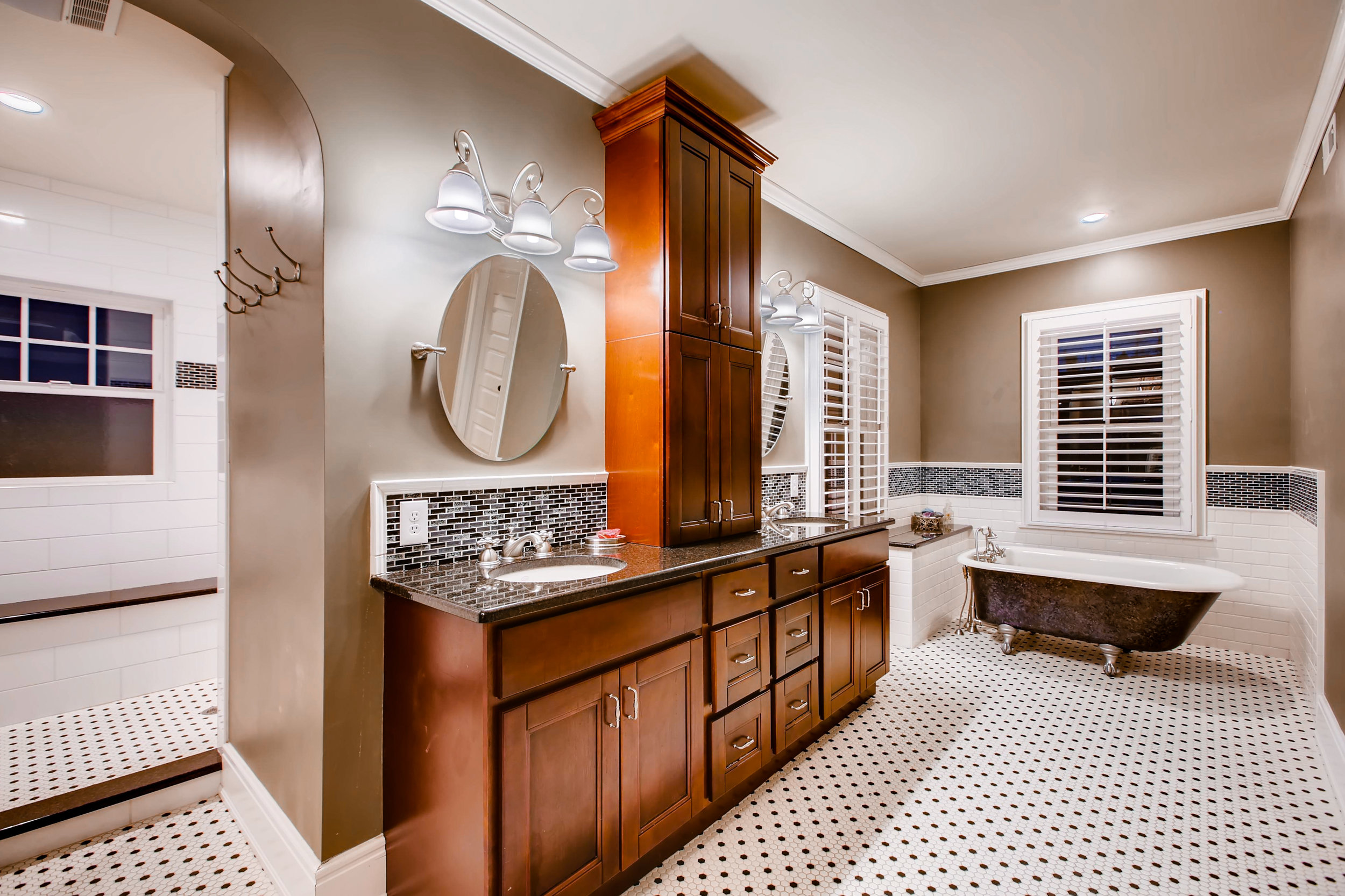 1435 Cascade Colorado Springs-print-018-26-2nd Floor Master Bathroom-3600x2400-300dpi.jpg