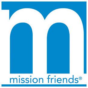 MissionFriendsgraphicSMLN.jpg