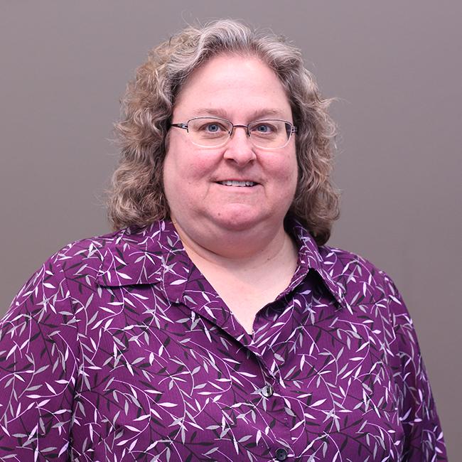CINDY SKELTON    Camp Director   Children's Associate