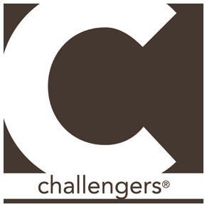 ChallengersGraphicSMLN.jpg