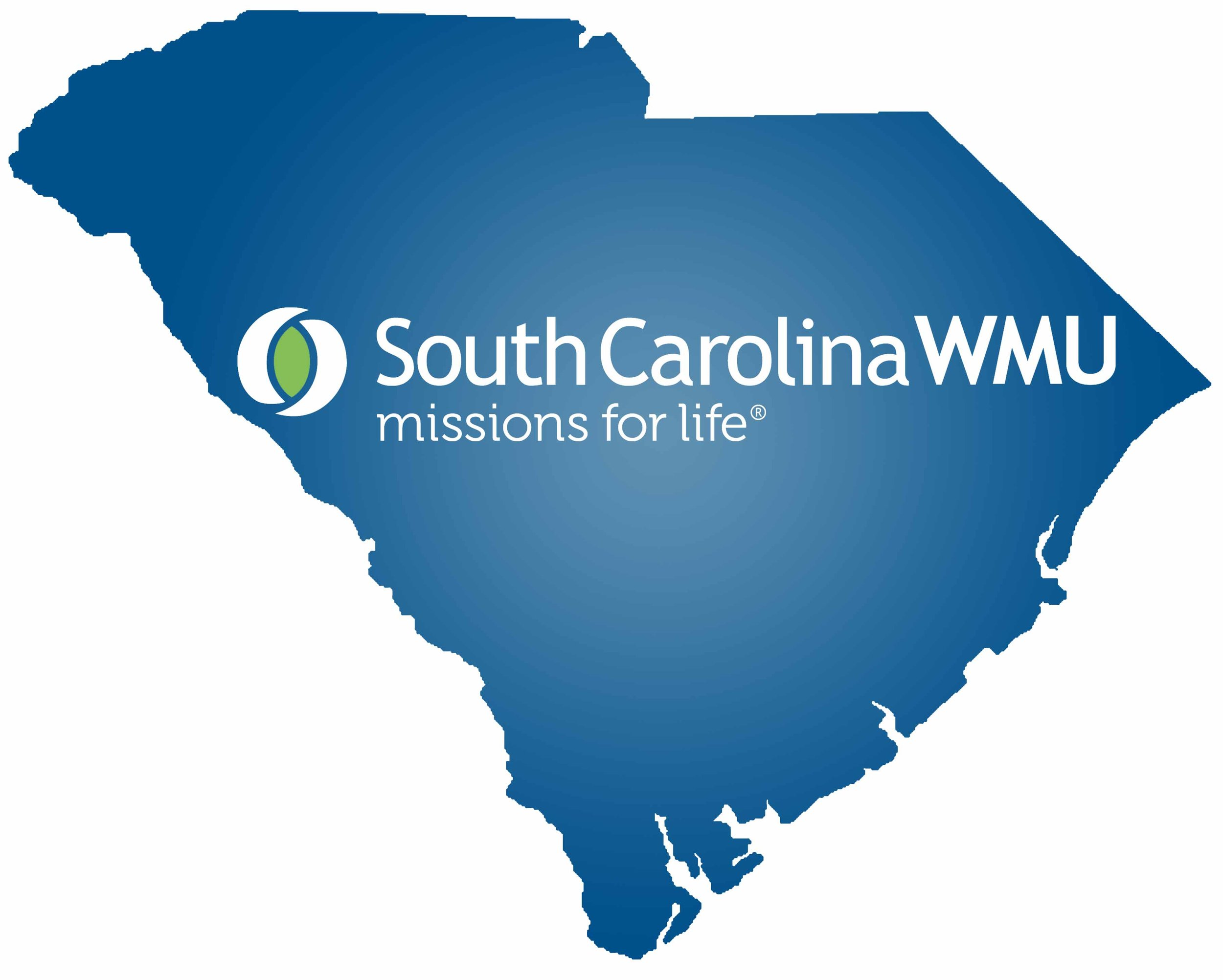 2014 SC WMU Logo with State.jpg