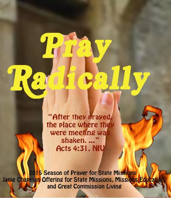 Pray Radically.jpg