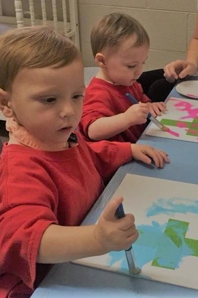 kids coloring.jpg
