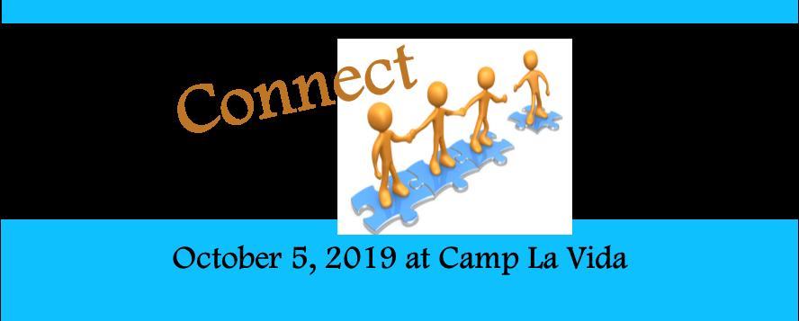 2019 10 Connect Banner v1.png