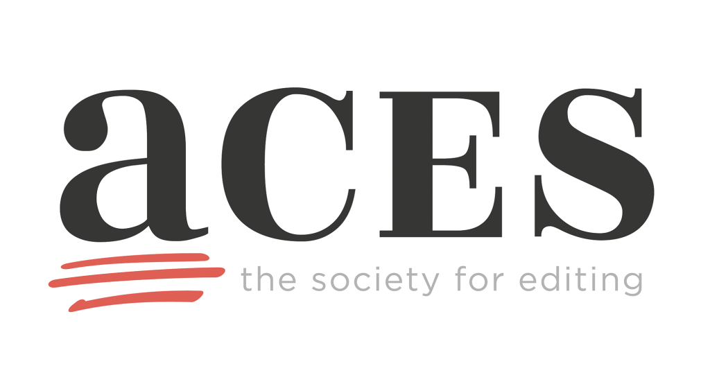 ACES-full-logo-with-tag-1024x528.png