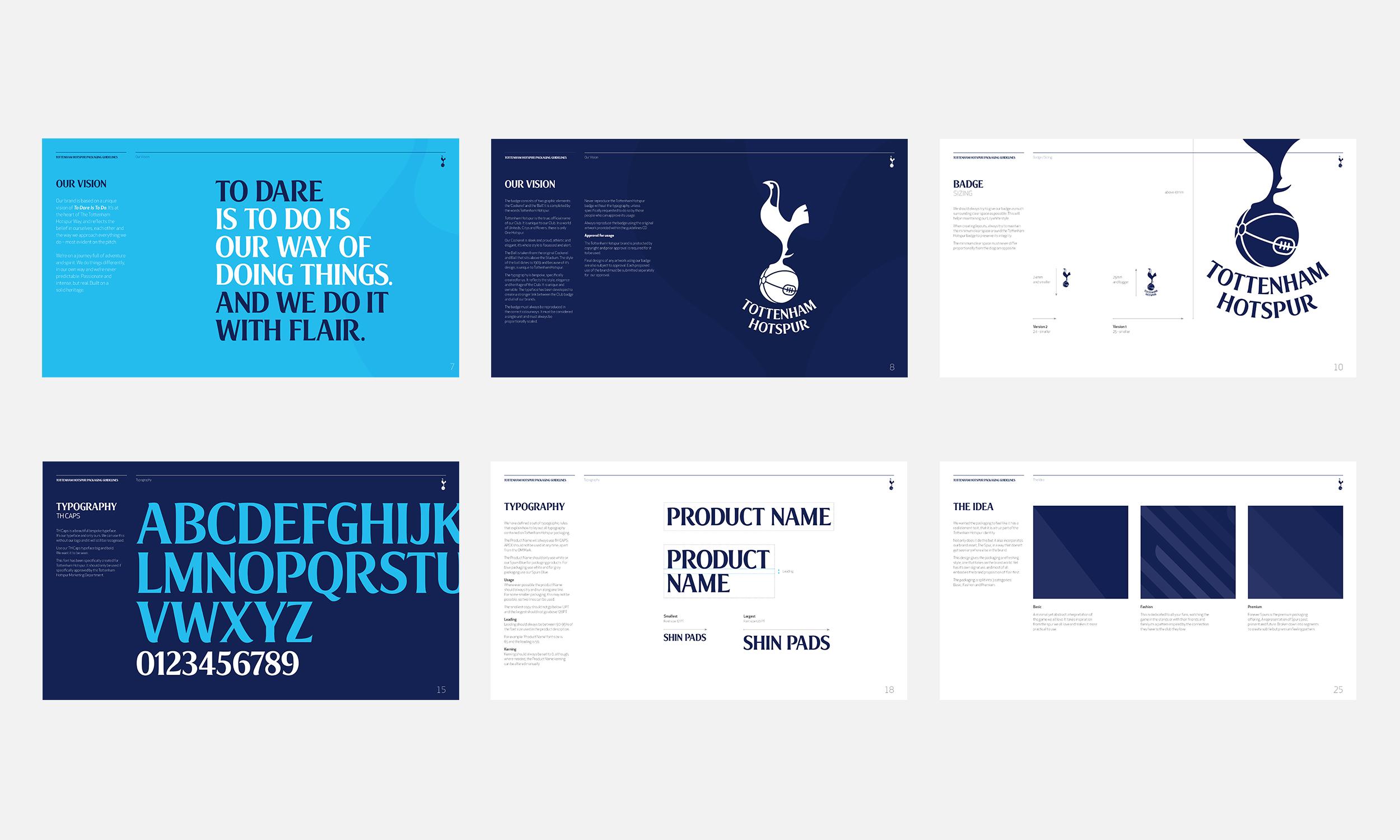 Chris Davies - Freelance Graphic Designer