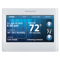 thermostats_and_controls png.png