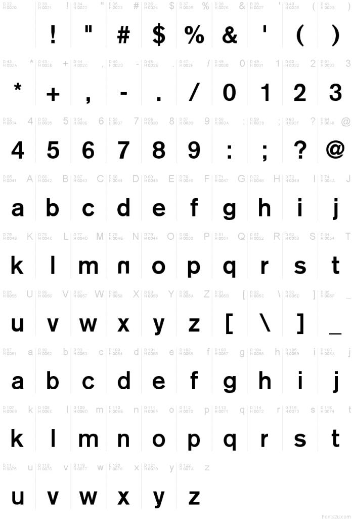 mp1_reznor-broken_1-698x1024.png