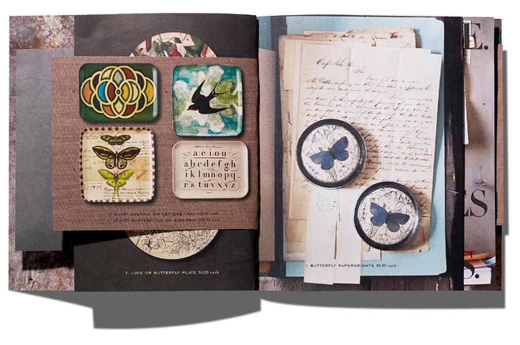 02-Catalogue-John-Derian-For-Target-Coosa.jpg