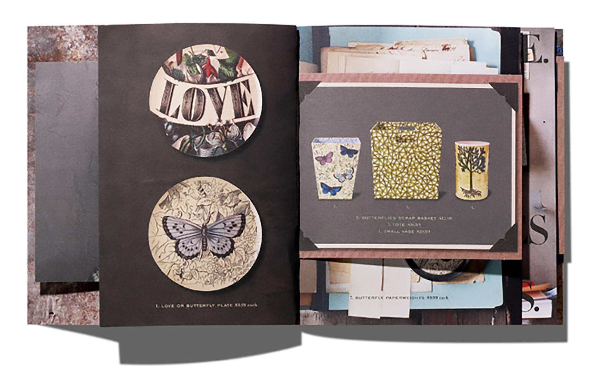 03-Catalogue-John-Derian-For-Target-Coosa.jpg