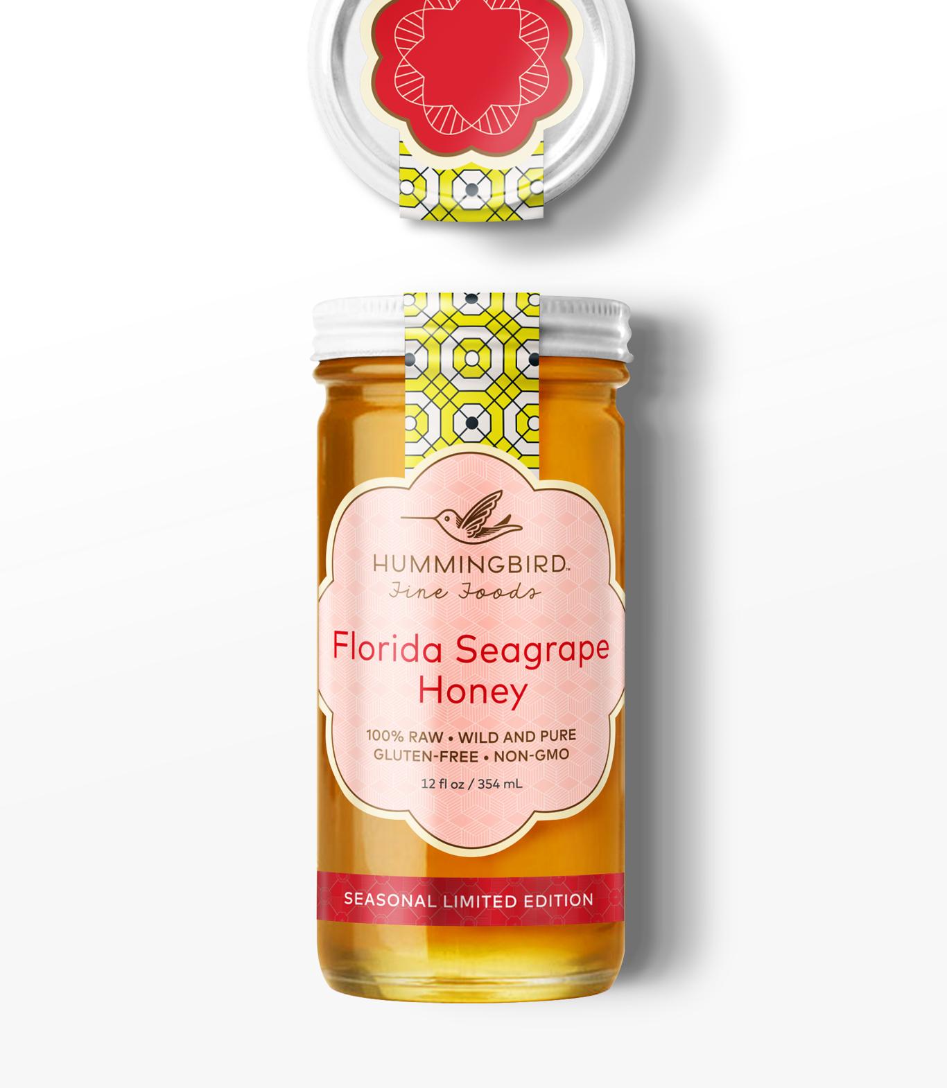 Coosa-Hummingbird-Fine-Foods-06.jpg