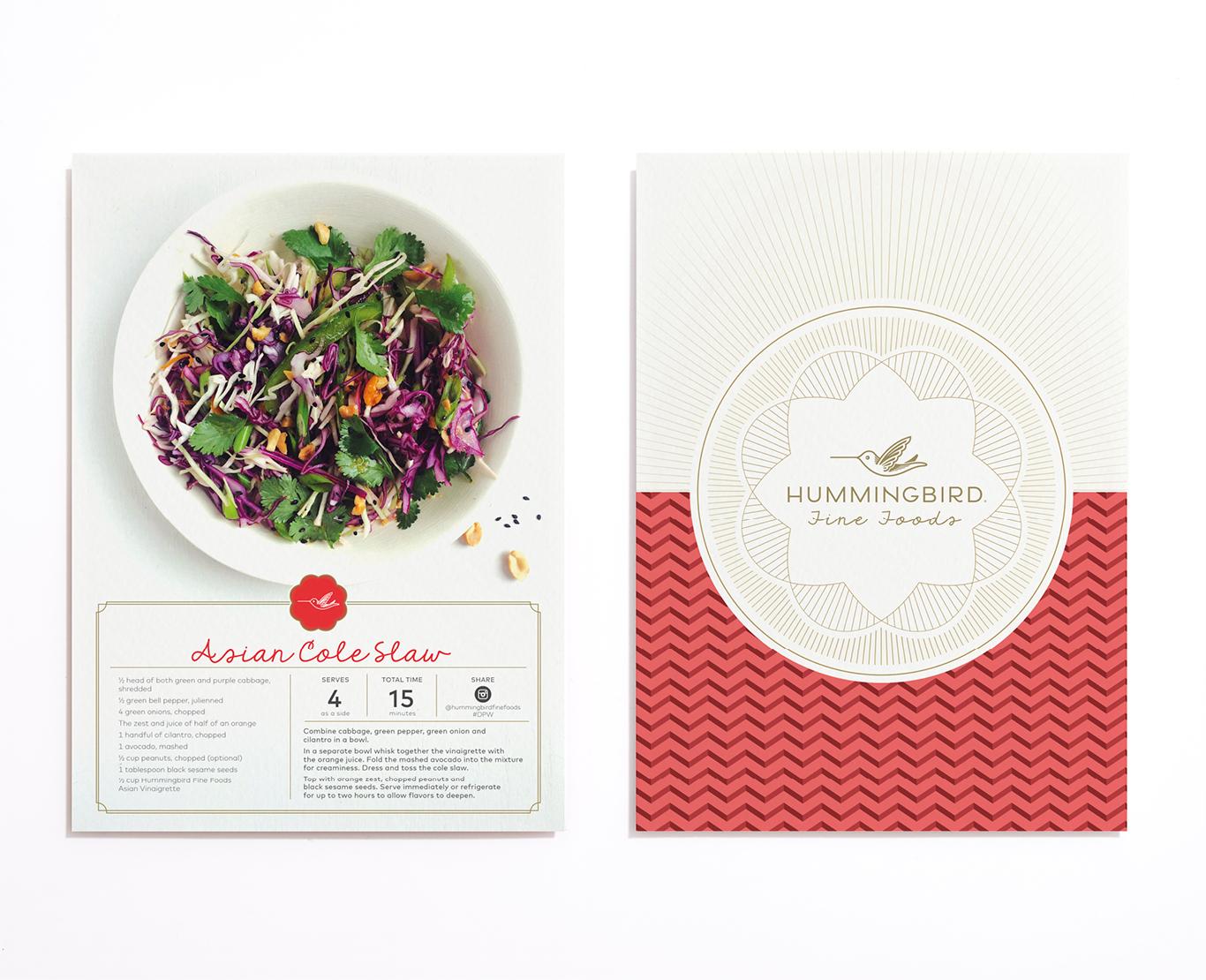 Coosa-Hummingbird-Fine-Foods-05.jpg